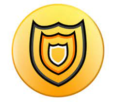 Advanced System Protector 2.3.1001.2601+Crack [Latest2021]Free Download