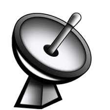 ProgDVB Professional 7.40.3 Crack + Keygen [2021]Free Download