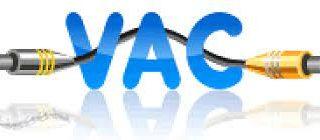 Virtual Audio Cable 10.10 Crack +Serial Keygen [2021]Free Download