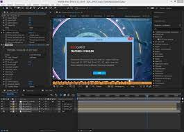 Red Giant Trapcode Suite 16.0.4 Crack + License Key [2021]Free Download
