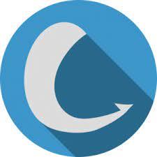 Glary Utilities 5.166.0.192 Crack [Latest 2021]Free Download
