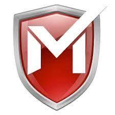 McAfee Stinger 12.2.0.239 Crack Latest 2021]Free Download