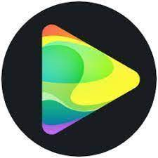 DVDFab Player 6.1.0.9 Crack [Latest 2021]Free Download