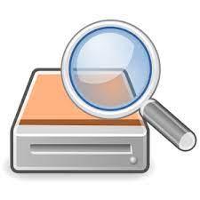DiskDigger 1.43.67.3083 Crack With License Key [2021]Free Download