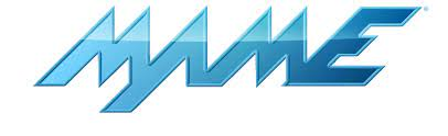 MAME 0.226 Crack +Operating System[Latest 2021]Free Download