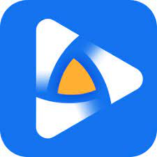 AnyMP4 Video Converter Ultimate 8.1.8 Crack [2021]Free Download