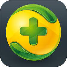 360 Total Security Essential 10.8.0.1324 Crack [2021]Free Download