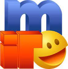 mIRC 7.65 Crack Incl Full Registration Key[2021]Free Download