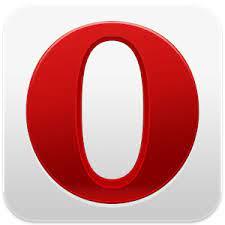 Opera Mini 78.0.4066.0 Crack [Latest 2021]Free Download