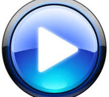 Aiseesoft Blu-ray player 6.7.10 Crack+ Registration Code[2021]Free Download