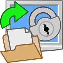 SecureCRT 9.0.2 Crack [Latest 2021]Free Download