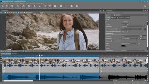 AquaSoft SlideShow Ultimate Crack 12.1.07 With [Latest2021]Free Download