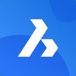 Bricsys BricsCAD Catia 21.2 Crack Win/Mac +License Key [2021]Free Download