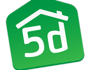 Planner 5D 4.4.11 Crack + Keygen 100% Working (2D&3D)[2021]Free Download