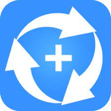 Do Your Data Recovery Pro 8.6 Crack [Latest 2021] Free Download