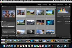 Adobe Photoshop Lightroom CC 10.3 Crack + Serial Key [2021]Free Download