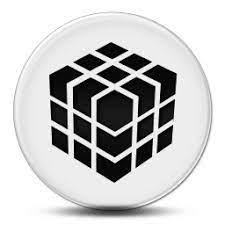 NETGATE Registry Cleaner 18.0.900 Crack+Serial Key [2021]Free Download