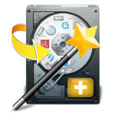 MiniTool Power Data Recovery 9.2 Crack+Activation Key [2021]Free Download