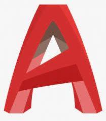 AutoCAD v2022 (X64) Crack + Keygen[Latest2021]Free Download