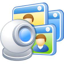 ManyCam 7.8.6.28 Crack + Serial Number [Latest 2021]Free Download