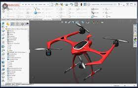 SolidWorks Crack+Serial Key [Latest 2021]Free Download