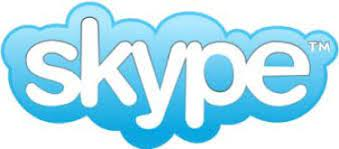 Skype 8.73.0.92 Crack +Product Key [Latest 2021]Free Download