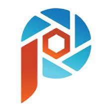 Corel PaintShop Pro 23.1.0.27 Crack +Serial Code[2021]Free Download