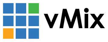 vMix 24.0.0.60 Crack with Product Keys [Latest 2021]Free Download