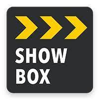 ShowBox 5.25 Crack MOD APK AD+ License Key[2021]Free Download