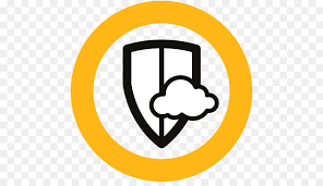 Symantec Endpoint Protection 14.3.4615.2000 RU2 Crack [2021]Free Download