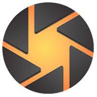 Wondershare Fotophire Crack+ Serial Key[2021] Free Download