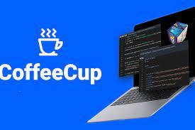 CoffeeCup Site Designer Crack 5.0 Build 3470[2021] Free Download