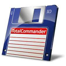 Total Commander 10 Crack + License Key[2021] Free Download