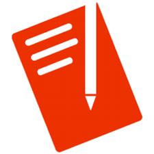 EmEditor Professional 20.8 Crack + Serial Keygen [2021]Free Download