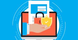 WordPress Login 5.7.2 Crack +Plugins[2021]Free Download