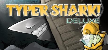 Typer Shark Deluxe 2021 Crack + Keygen [Latest 2021]Free Download