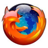 Firefox 90.0.2 Crack +License Key {2021} Free Download