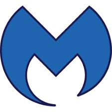 Glarysoft Malware Hunter Pro 1.131.0.729 Crack [2021]Free Download