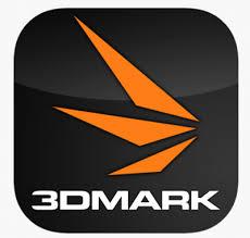 3DMark 2.19.7227 Crack +Serial Key[2021] Free Download