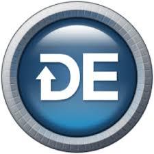 Driver Easy 5.7.0 Crack 2021+License Number[2021] Free Download