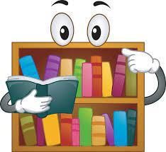 Alfa eBooks Manager Pro / Web 8.4.75.1 Crack [2021] Free Download
