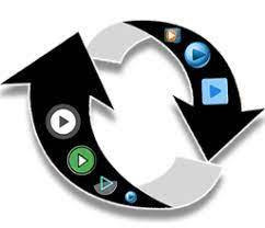 iDealshare VideoGo7.1.1.7235crack + Key [Latest2021]Free Download