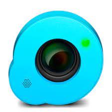 Evaer Video Recorder for Skype 2.1.6.28 Crack [2021]Free Download