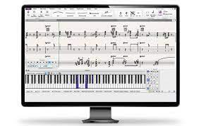 Avid Sibelius Ultimate Crack + Serial Key [Latest 2021]Free Download