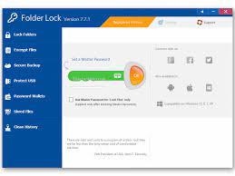 Zentimo xStorage Manager 2.4.2.1346 Crack + Keygen [2021]Free Download