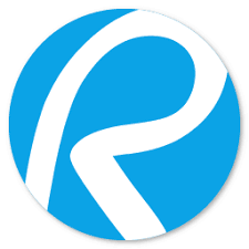 Bluebeam Revue extremes 20.2.50 crack With [Latest2021]Free Download