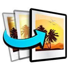 Ashampoo Office Professional Rev 973.1103 Crack [Latest2021]Free Download