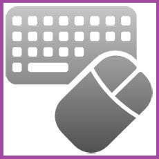 Automatic Mouse and Keyboard 6.2.5.6 Crack [Latest 2022]Free Download