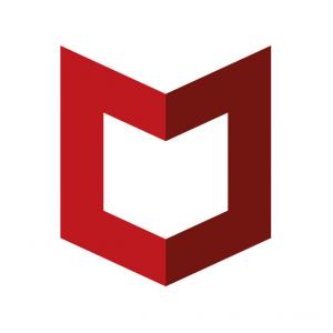 McAfee LiveSafe 2022 Crack + Activation Key [Latest]Free Download