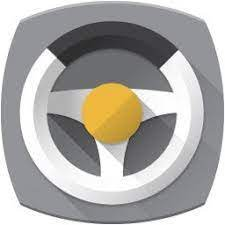 Uniblue DriverScanner Crack + Serial Key [Latest 2022]Free Download